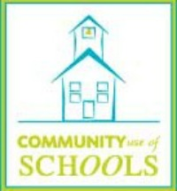 Community Use of Schools